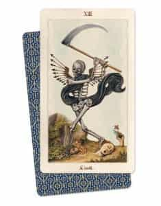 Deathpaganotherw